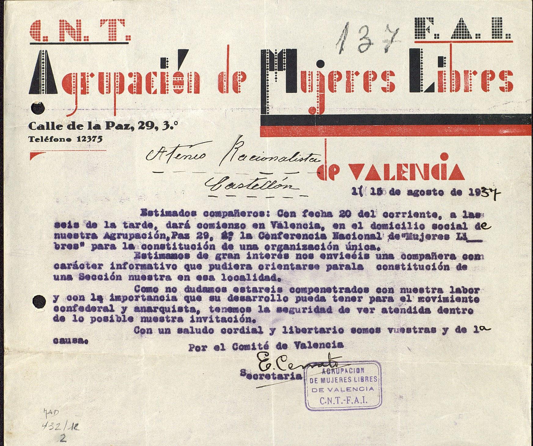 http://www.aitrus.info/sites/default/files/CDMH_PS_MADRID_C0014_EXP012_0001_copia1.jpg